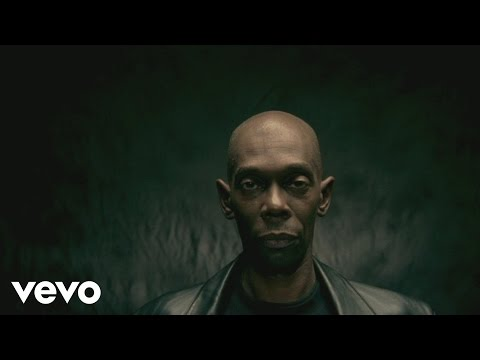 Faithless - Bombs 2.0 - Claptone Remix (Official)