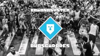 BaianaSystem - Duas Cidades (full album) thumbnail