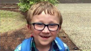 Drôle Retour Moments scolaires Compilation 2 - vraiment drôle enfants!