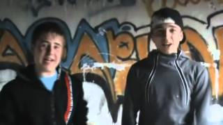 Loomit - Через бетон и асфальт.wmv