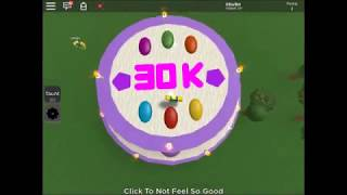 ROBLOX- Phexonia Studios other games - Gameplay nr.0802+