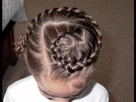 how-to-do-a-swirl-or-spiral-dutch-braid-|-pretty-hair-is-fun
