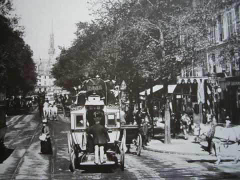 film 1900