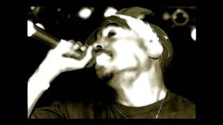 2Pac - It Was All A Dream (Dj Billy Remix)