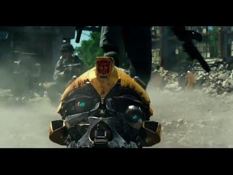transformers-5-|-the-last-knight-|-terbaru