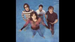 Video Ride - 08 - Time Of Her Time (Live In Brighton, 1993) download MP3, 3GP, MP4, WEBM, AVI, FLV November 2017