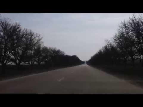 молдова знакомства комрат