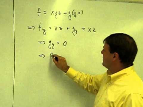UOP math 55 final review #18