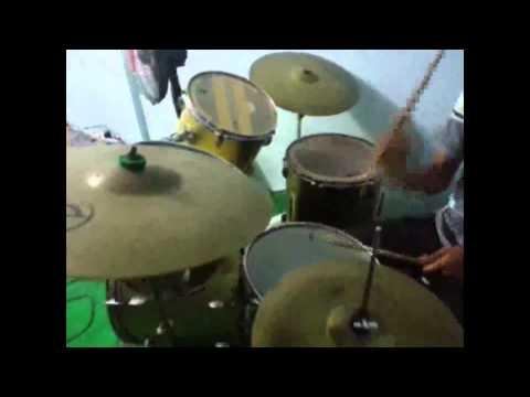 Wither(alom)_Dream Theater Versi bahasa Jawa.mp4