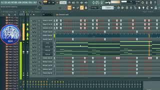 Fl Studio Beta