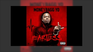 MoneyBagg Yo - Wit This Money (feat. YFN Lucci) (Heartless)
