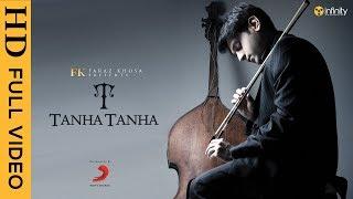Faraz Khosa | TANHA TANHA