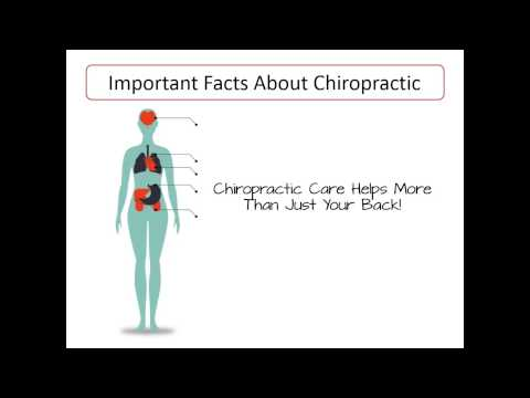 Just Back Pain in Grapevine? - Dr. Taeho Lee