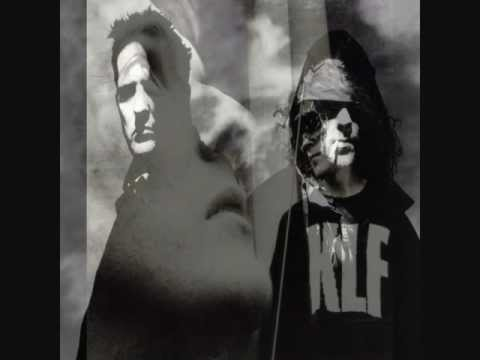 The KLF - The Rites Of Mu (Narrated By Martin Sheen)