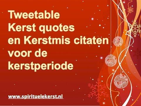 grappige spreuken over kerst Kerst Citaten Kerstmis spreuken voor het kerstfeest en de  grappige spreuken over kerst