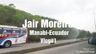 Baixar Mi primer vlog - vlog #1  Jair Moreira  
