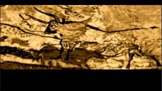 Terranigma - Origins - User video