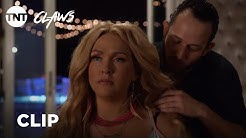 Claws: Bryce Saves Jenn - Season 2, Ep. 8 [CLIP] | TNT