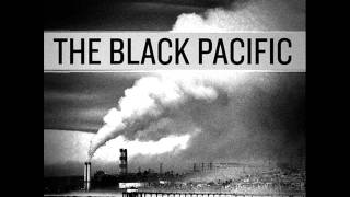 Watch Black Pacific Ruinator video