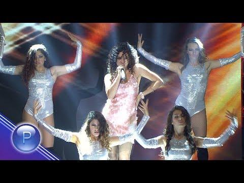 RAYNA - SAFARI/PRINTSESA / Райна - Сафари/Принцеса, live 2017