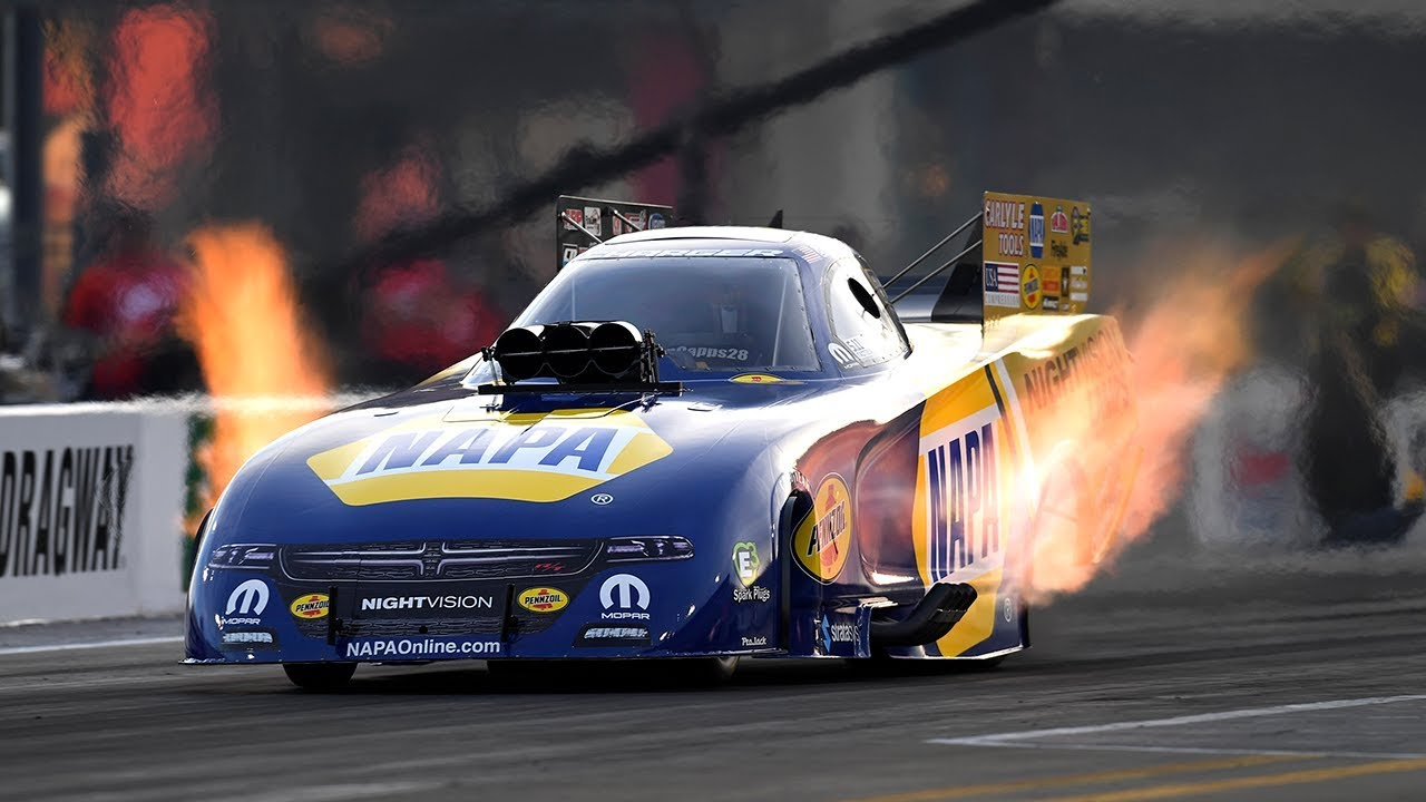 ron-capps-leads-the-way-in-friday-qualifying-at-the-carolinanats