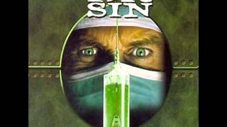 Watch Dr Sin Dr Rock video