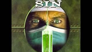 Dr. ROCK - Dr. Sin (Motorhead cover)