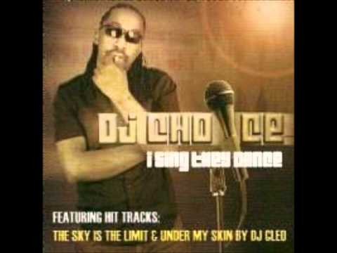 dj choice woza come to me mp3