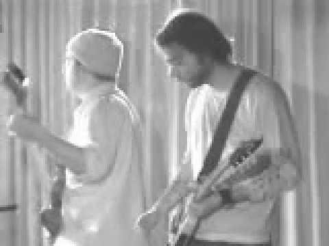 Download Papa M - Live - 12-7-99 - Chicago, IL
