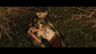 American Fable 2017 (OFFICIAL TRAILER)