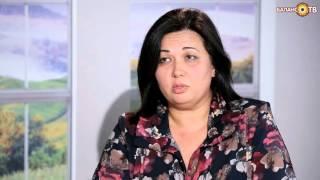 Наталья Шафранова - Счастливая, а не обманутая