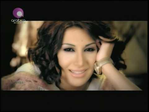 Rouwaida  Attieh  Sho  Sahl   elhaki. 2010
