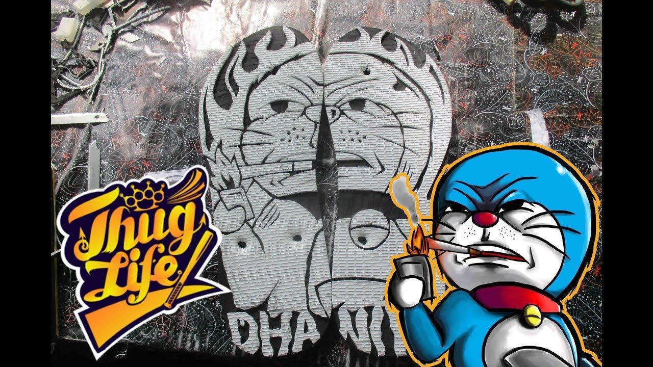Unduh 65 Gambar Doraemon Capek Gratis