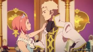 �������� ���� Нина и король ������