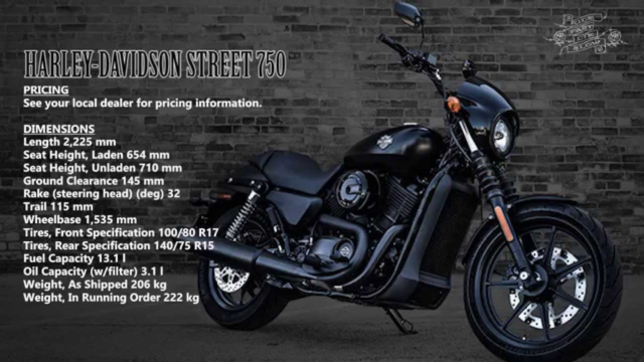 2015 harley davidson street 500 750 review specifications start up engine youtube. Black Bedroom Furniture Sets. Home Design Ideas