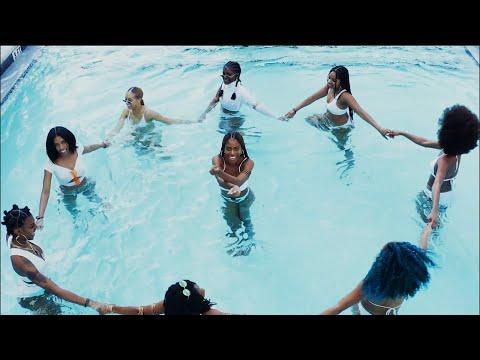 Dyna Edyne - Mocha (Official Music Video)