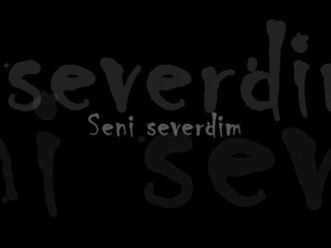 YiLdiz & Yasar - Seni Severdim / Sarki Sözü