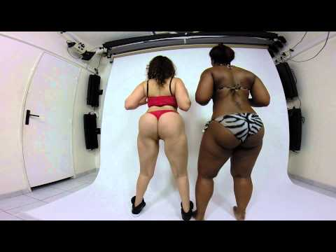 Twerk Media - Thick Redbone from YouTube · Duration:  1 minutes 51 seconds
