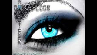 Mario Lopez - Angel Eyes (DFM Booty Mix)