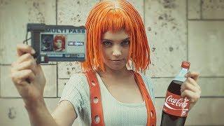 Кока-Кола по ПАСПОРТУ