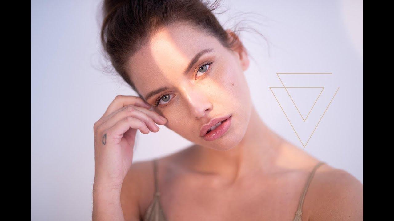 Youtube Amelie Lamarche nude photos 2019