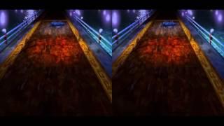 Видео 3D для очков Vr Box horror 2(Описание., 2016-12-14T18:50:52.000Z)