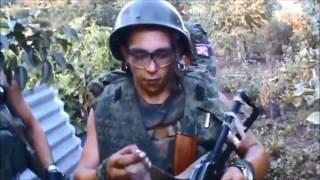 [+18] War is Hell- War in Ukraine