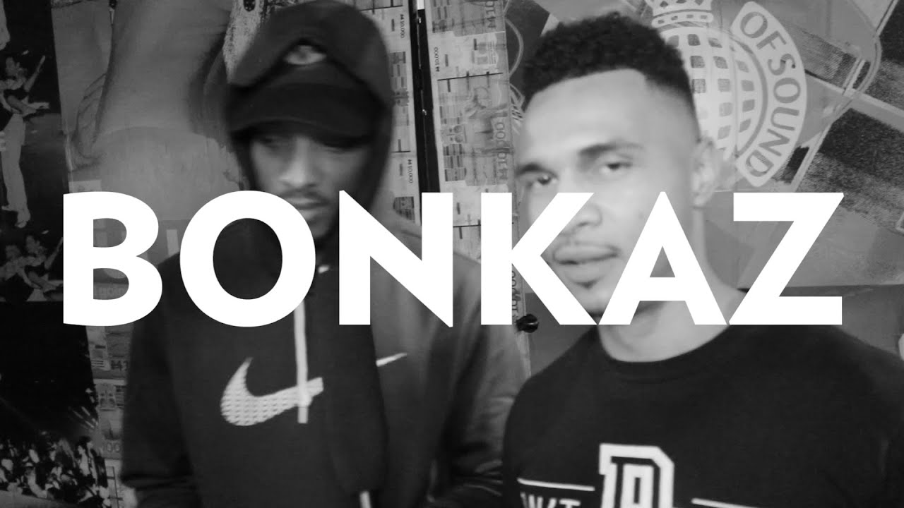 Watch Why Horror Daylyt Lytskin Bonkaz Recaps Battle Rap Debut