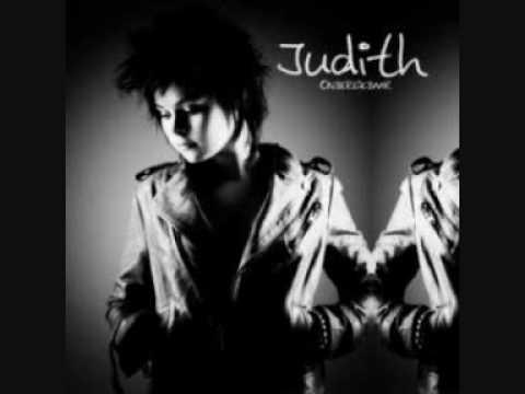 Judith -  Onbereikbaar.