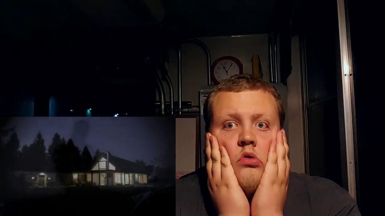 Mr Nightmare You're a mean one, mr. mr nightmare pluskatv sk