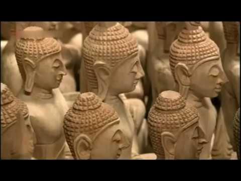 Deutsche Senioren.auf Koh Samui - Lebensart in Thailand