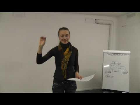 Игры-ледоколы (Руденко Наташа)