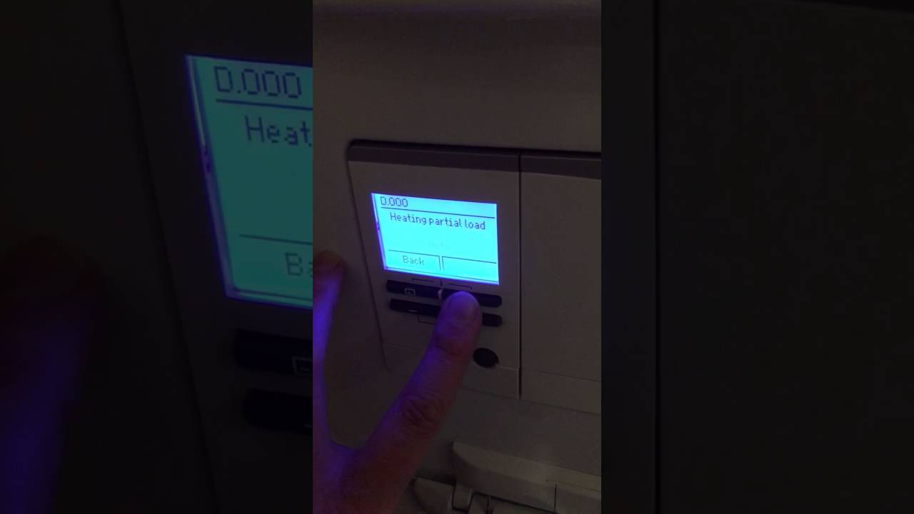 maxresdefault removing the auto range rating on a vaillant ecotec boiler youtube Boiler Control Wiring at creativeand.co