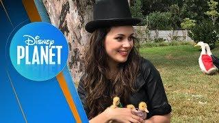 ¡¡ValeAventuras!! | Disney Planet News #19